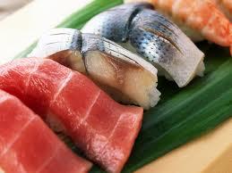 Рыбные плюсы